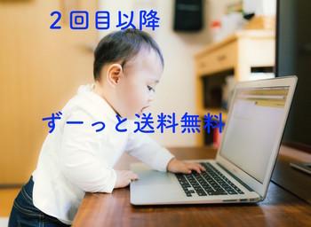 オーガニックレーベルの葉酸送料無料.jpg