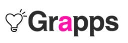 オーガニックレーベルの葉酸Grapps.png